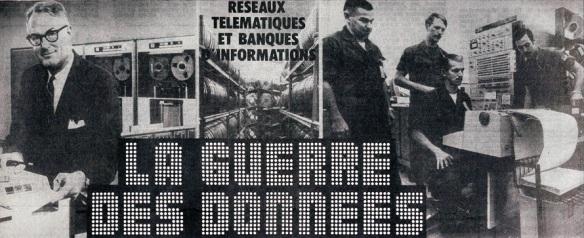 guerre-des-donnes-1979-08596