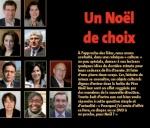 noel-de-choix2