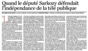 sarko-audiovisuel-libe1