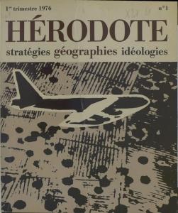 herodote1